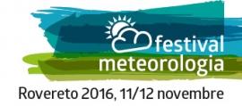 Festival Meteorologia 2016