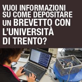 Traferimento tecnologico
